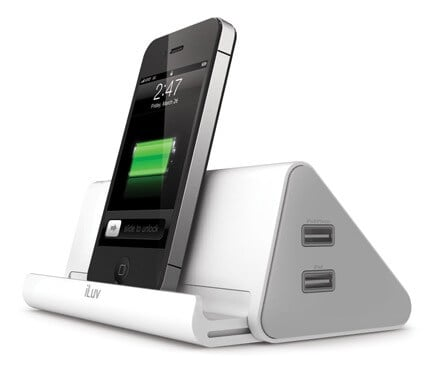 iLuv-DreamTraveler-iAD301-Portable-Power-Strip-and-Charger