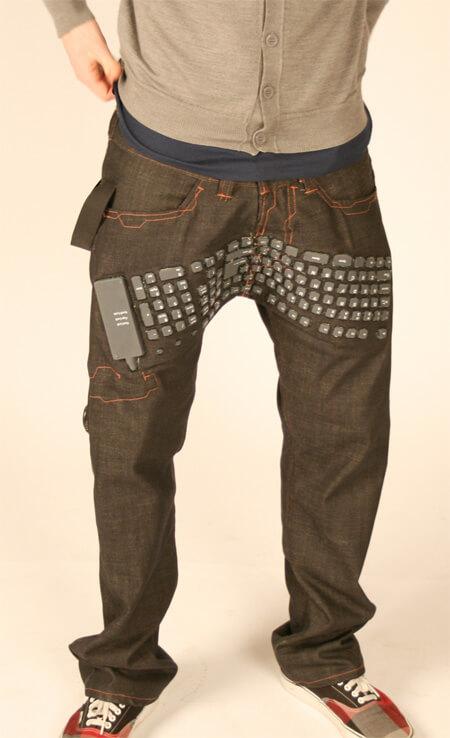 keyboardpants08