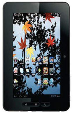 mediacom-smartpad-715c
