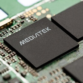mediatek-mt