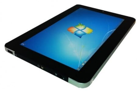 netbook-navigator-win7-tablet-450x300