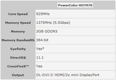 powercolor_hd7970_v2_specs_01