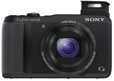 sony-cyber-shot-dsc-hx30v