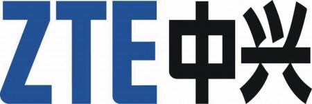zte_logo-450x151