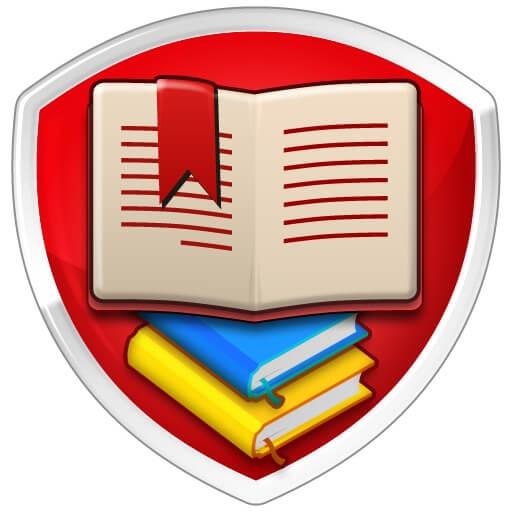 Приложение для андроид электронная книга