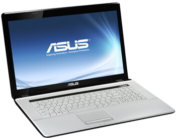 ASUS-K73SD-TY2670-17.3-Inch-Multimedia-Notebook-1