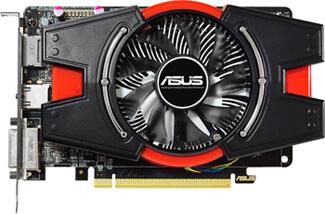 ASUS-Radeon-HD-7750-Graphics-Card-1