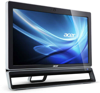 Acer-AZ3770-F24D-All-In-One-PC-1