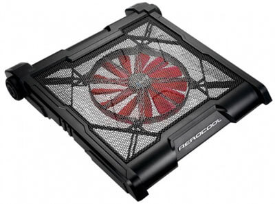 Aerocool-Strike-X-X1-Notebook-Cooler-1