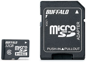Buffalo-RMSD-C6SA-Class-6-microSDHC-Card-1 (1)