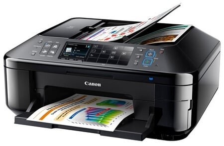 Canon-PIXMA-MX892-Wireless-All-in-One-Printer-with-AirPrint