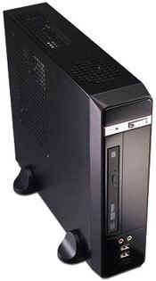 Cleverley-COORDYS-Standard-mini-APZ68f-SMAZ68f-12C-Mini-PC-1