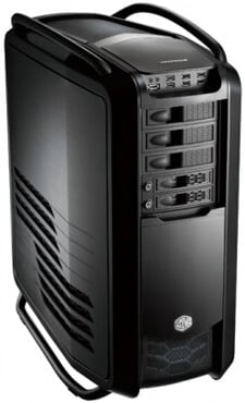 Cooler-Master-COSMOS-II-Full-Tower-PC-Case-1