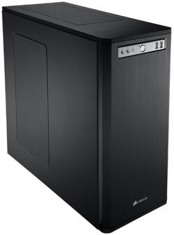 Corsair-Obsidian-Series-550D-Mid-Tower-PC-Case-1