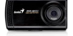 DVR-HD550-2