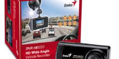 DVR-HD550-3Dbox