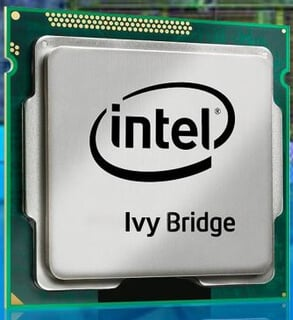 IntelIvyBridge1
