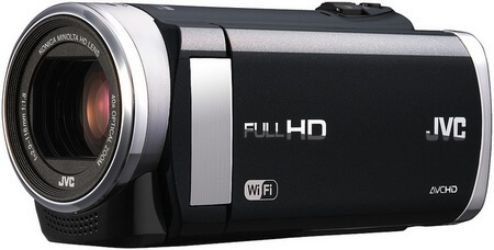 JVC-Everio-GZ-EX250-Full-HD-Camcorder-with-WiFi