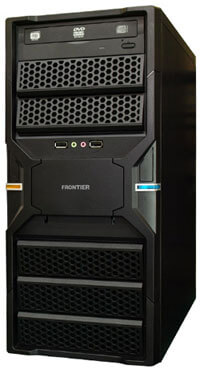 Kouziro-Frontier-FRGZ914G_23D-Gaming-PC-22