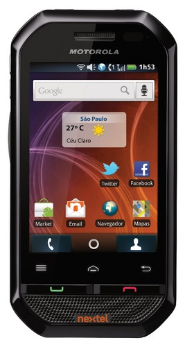 Motorola-i867-Destino-Push-to-Talk-Android-Smartphone