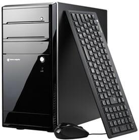 Mouse-Computer-Lm-i911E