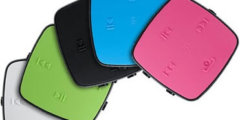 Nokia-BH-221-Bluetooth-Stereo-Headset-colors