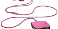 Nokia-BH-221-Bluetooth-Stereo-Headset-pink