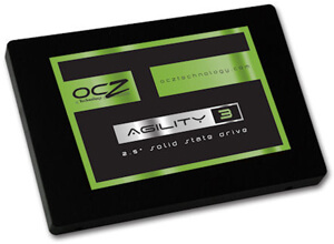 OCZ-Announces-180GB-And-360GB-Agility-3-SSD-1