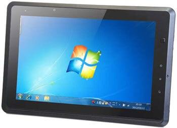 Onkyo-TW2B-A31B7PH-Windows-Tablet-PC-1