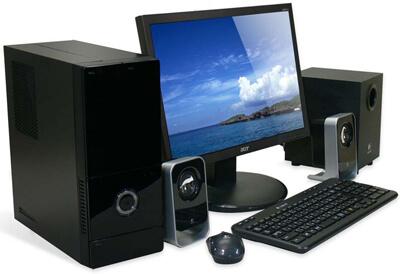 PC-Koubou-Amphis-BTO-SL550iCi5-TYPE-SR-SET-Desktop-PC-1