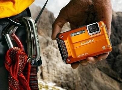 Panasonic-LUMIX-DMC-TS4-Rugged-Camera-with-GPS-e1332325102911