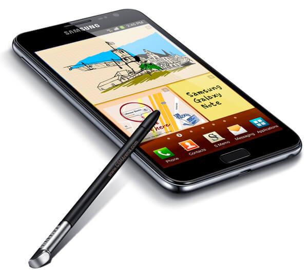 http://www.hi-news.ru/wp-content/uploads/2012/03/Samsung-Galaxy-Note.jpg