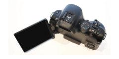 Samsung-Nx20-1