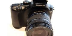 Samsung-Nx20