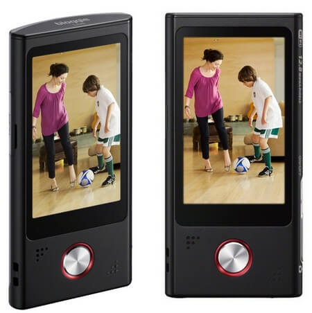 Sony-Bloggie-Live-Pocket-Full-HD-Camcorder-with-WiFi