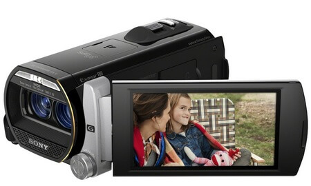 Sony-Handycam-HDR-TD20V-Double-Full-HD-3D-Camcorder-2