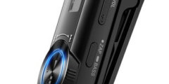 Sony-Walkman-B170-Digital-Music-Player-with-clip