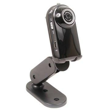 Thanko-USB-Voice-Detection-cam