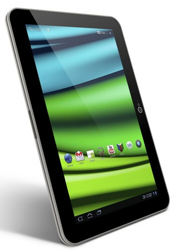 Toshiba-Excite-10-LE-Worlds-Thinnest-10-inch-Tablet