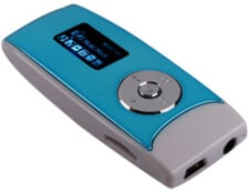 Weike-WK-M311-MP3-Player-1