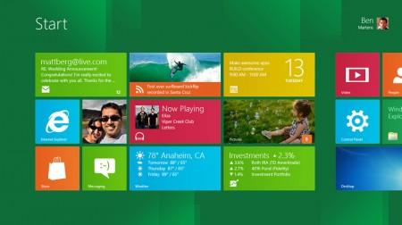 Windows-8-450x252