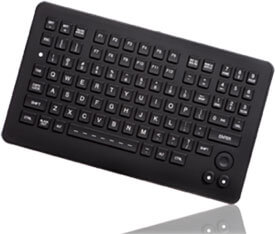 iKey-SLK-880-FSR-USB-H-Rugged-Keyboard-1