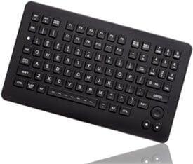 iKey-SLK-880-FSR-USB-H-Rugged-Keyboard-1