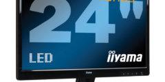 1_E2473HDS_right_cmyk