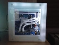 Computer-15