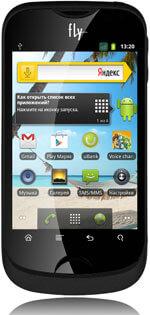 Fly-Marathon-IQ275-Dual-SIM-Android-Smartphone