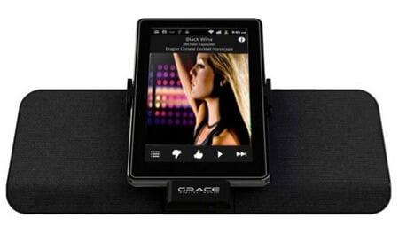 Grace-Digital-Audio-FireDock-for-Kindle-Fire