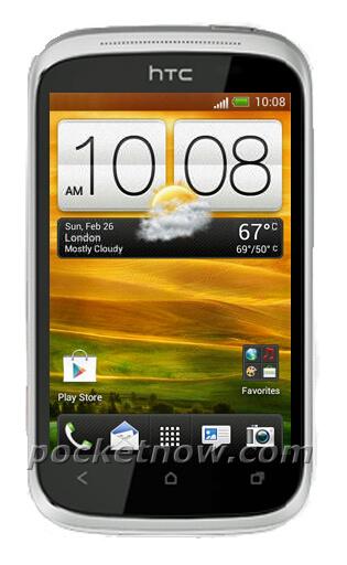 HTC_Golf