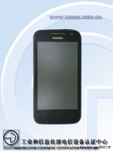 Huawei-8812