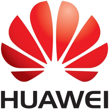 Huawei-Windows-Phone-8-Apollo
